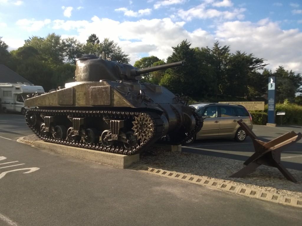 Tanka Sherman Omaha