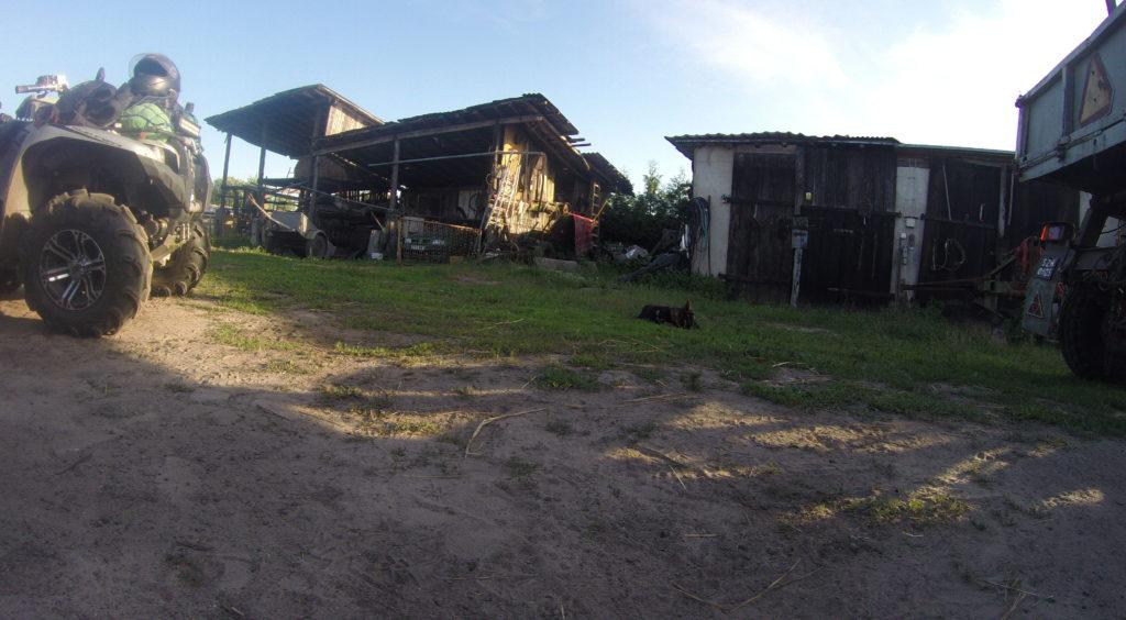 DCIM134GOPRO